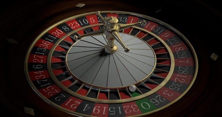 Popular Betting Systems Explained
